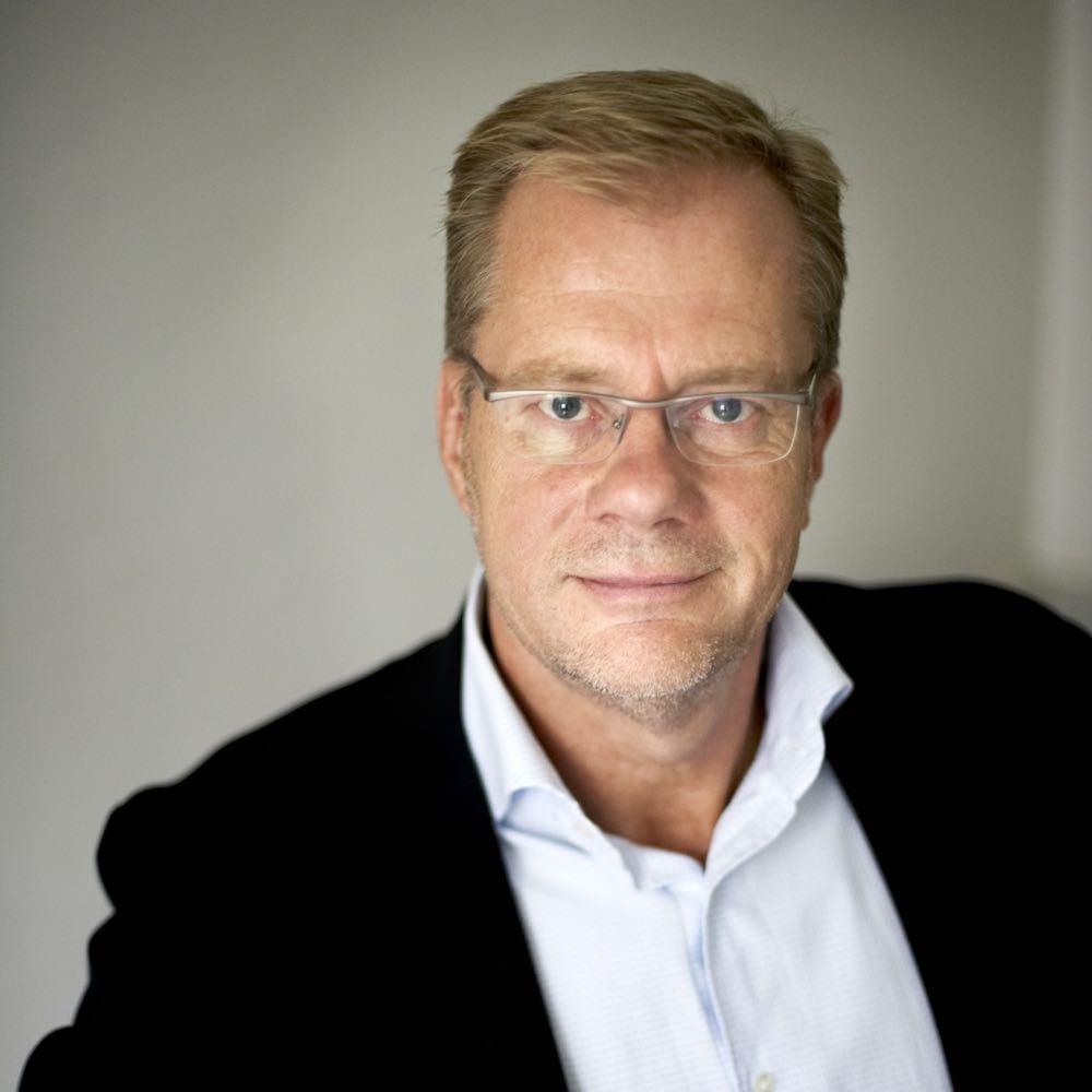 Vilhelm Meyer
